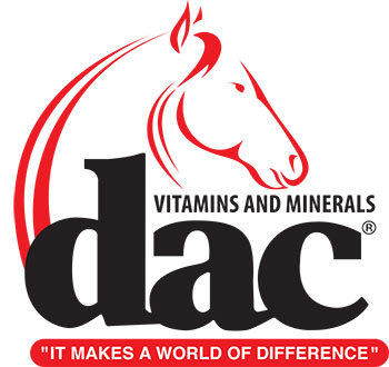 dac - Direct Action Company, Inc - It makes a world of difference