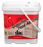 Digestive Aide