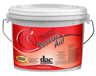 RESCUE AID (formerly Formula 9-1-1) dac Products